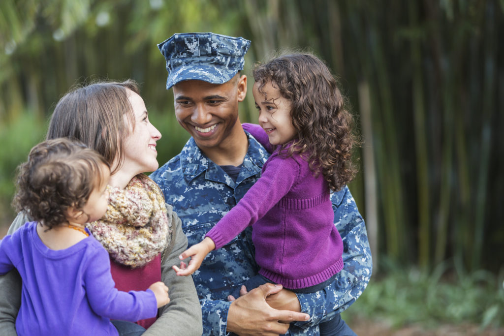 Tricare Breast pumps - US military family