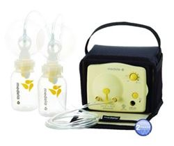 Tricare Breast Pumps - Medela Breast Pump Starter Pisa